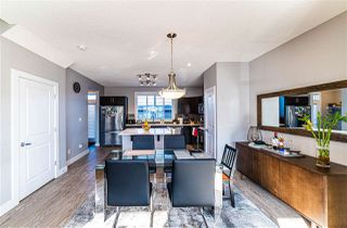 Photo 7: 2136 24 ST in Edmonton: Zone 30 Attached Home for sale : MLS®# E4172506