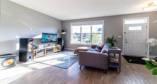 Photo 6: 2136 24 ST in Edmonton: Zone 30 Attached Home for sale : MLS®# E4172506