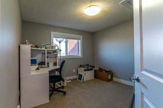 Photo 12: 2136 24 ST in Edmonton: Zone 30 Attached Home for sale : MLS®# E4172506