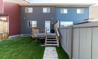 Photo 19: 2136 24 ST in Edmonton: Zone 30 Attached Home for sale : MLS®# E4172506