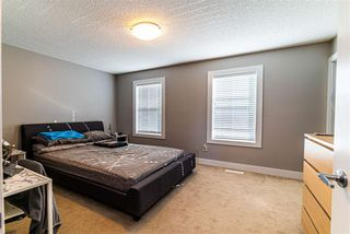 Photo 15: 2136 24 ST in Edmonton: Zone 30 Attached Home for sale : MLS®# E4172506