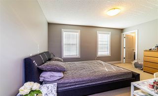 Photo 9: 2136 24 ST in Edmonton: Zone 30 Attached Home for sale : MLS®# E4172506