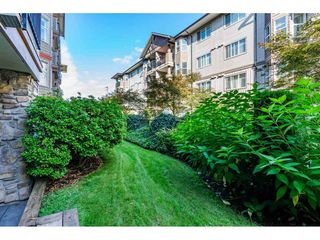"Photo 16: 104 5438 198 Street in Langley: Langley City Condo for sale in ""Creekside"" : MLS®# R2402442"