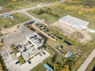 Photo 7: 14535 142 Street NW in Edmonton: Zone 40 Land Commercial for sale : MLS®# E4173875