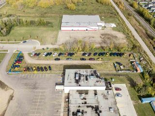 Photo 8: 14535 142 Street NW in Edmonton: Zone 40 Land Commercial for sale : MLS®# E4173875