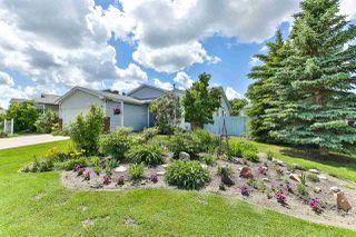 Photo 1: 3007 142 Avenue in Edmonton: Zone 35 House for sale : MLS®# E4174076