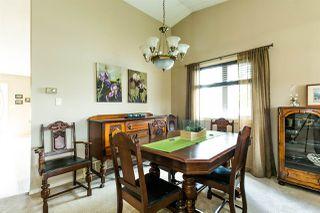 Photo 6: 3007 142 Avenue in Edmonton: Zone 35 House for sale : MLS®# E4174076