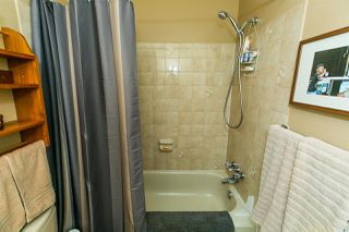 Photo 17: 3007 142 Avenue in Edmonton: Zone 35 House for sale : MLS®# E4174076