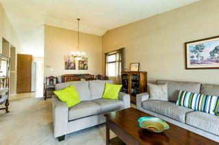 Photo 5: 3007 142 Avenue in Edmonton: Zone 35 House for sale : MLS®# E4174076