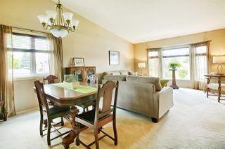 Photo 7: 3007 142 Avenue in Edmonton: Zone 35 House for sale : MLS®# E4174076