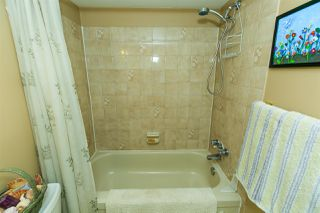 Photo 22: 3007 142 Avenue in Edmonton: Zone 35 House for sale : MLS®# E4174076