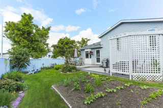 Photo 29: 3007 142 Avenue in Edmonton: Zone 35 House for sale : MLS®# E4174076