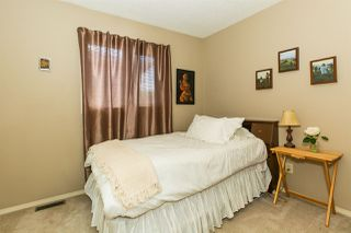 Photo 16: 3007 142 Avenue in Edmonton: Zone 35 House for sale : MLS®# E4174076