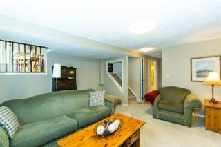 Photo 21: 3007 142 Avenue in Edmonton: Zone 35 House for sale : MLS®# E4174076