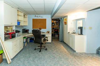 Photo 26: 3007 142 Avenue in Edmonton: Zone 35 House for sale : MLS®# E4174076