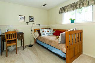 Photo 24: 3007 142 Avenue in Edmonton: Zone 35 House for sale : MLS®# E4174076
