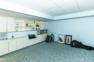 Photo 25: 3007 142 Avenue in Edmonton: Zone 35 House for sale : MLS®# E4174076
