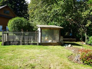 Photo 12: 3850 Laurel Dr in ROYSTON: CV Courtenay South House for sale (Comox Valley)  : MLS®# 825424