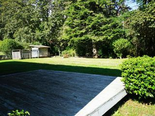 Photo 13: 3850 Laurel Dr in ROYSTON: CV Courtenay South House for sale (Comox Valley)  : MLS®# 825424