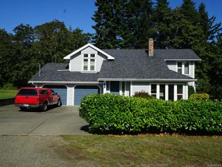 Photo 18: 3850 Laurel Dr in ROYSTON: CV Courtenay South House for sale (Comox Valley)  : MLS®# 825424