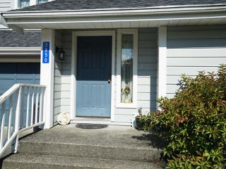 Photo 17: 3850 Laurel Dr in ROYSTON: CV Courtenay South House for sale (Comox Valley)  : MLS®# 825424