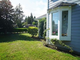 Photo 6: 3850 Laurel Dr in ROYSTON: CV Courtenay South House for sale (Comox Valley)  : MLS®# 825424