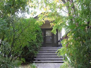 Photo 6: 11440 97 Street in Edmonton: Zone 08 House for sale : MLS®# E4174741
