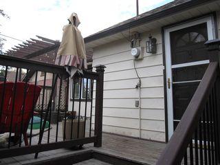 Photo 10: 11440 97 Street in Edmonton: Zone 08 House for sale : MLS®# E4174741