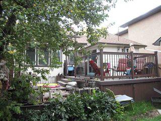 Photo 7: 11440 97 Street in Edmonton: Zone 08 House for sale : MLS®# E4174741