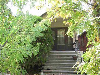 Photo 1: 11440 97 Street in Edmonton: Zone 08 House for sale : MLS®# E4174741