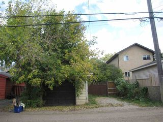 Photo 14: 11440 97 Street in Edmonton: Zone 08 House for sale : MLS®# E4174741