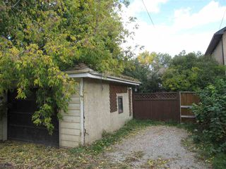 Photo 11: 11440 97 Street in Edmonton: Zone 08 House for sale : MLS®# E4174741