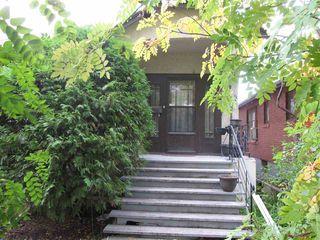 Photo 5: 11440 97 Street in Edmonton: Zone 08 House for sale : MLS®# E4174741