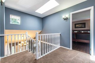 Photo 13: 7780 143 STREET in Surrey: East Newton House for sale : MLS®# R2368709