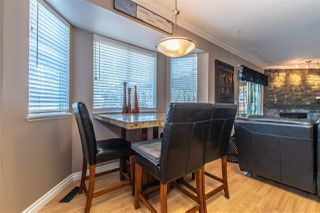 Photo 7: 7780 143 STREET in Surrey: East Newton House for sale : MLS®# R2368709