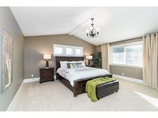 "Photo 11: 8059 210 Street in Langley: Willoughby Heights House for sale in ""YORKSON"" : MLS®# R2417539"