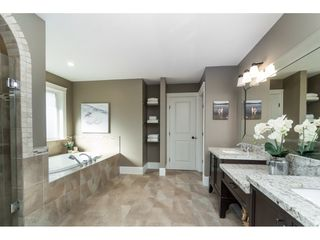 """Photo 13: 8059 210 Street in Langley: Willoughby Heights House for sale in """"YORKSON"""" : MLS®# R2417539"""