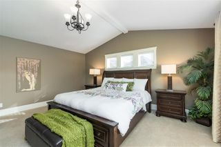 "Photo 12: 8059 210 Street in Langley: Willoughby Heights House for sale in ""YORKSON"" : MLS®# R2417539"