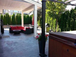 """Photo 18: 8059 210 Street in Langley: Willoughby Heights House for sale in """"YORKSON"""" : MLS®# R2417539"""