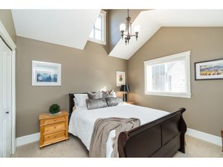 "Photo 14: 8059 210 Street in Langley: Willoughby Heights House for sale in ""YORKSON"" : MLS®# R2417539"