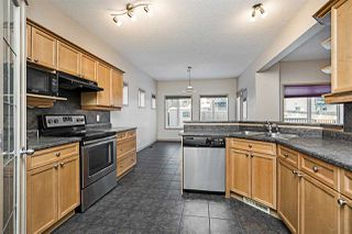 Photo 12: 114 CAMPBELL Drive: Sherwood Park House for sale : MLS®# E4181728