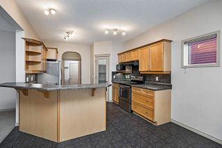 Photo 9: 114 CAMPBELL Drive: Sherwood Park House for sale : MLS®# E4181728