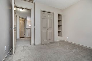 Photo 22: 114 CAMPBELL Drive: Sherwood Park House for sale : MLS®# E4181728