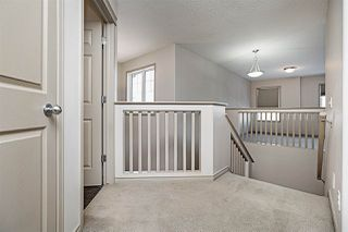 Photo 17: 114 CAMPBELL Drive: Sherwood Park House for sale : MLS®# E4181728