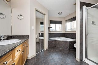 Photo 20: 114 CAMPBELL Drive: Sherwood Park House for sale : MLS®# E4181728