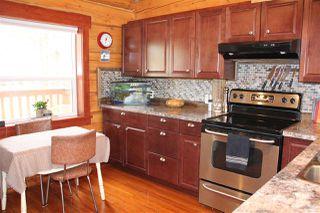 Photo 5: 4086 LAC LA HACHE STATION ROAD: Lac la Hache Residential Detached for sale (100 Mile House (Zone 10))  : MLS®# R2357875