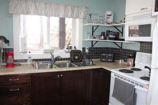 Photo 11: 4086 LAC LA HACHE STATION ROAD: Lac la Hache Residential Detached for sale (100 Mile House (Zone 10))  : MLS®# R2357875