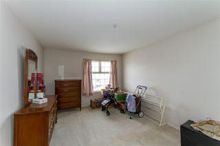 "Photo 8: 303 1655 GRANT Avenue in Port Coquitlam: Glenwood PQ Condo for sale in ""The Benton"" : MLS®# R2429290"
