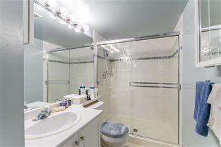 "Photo 12: 303 1655 GRANT Avenue in Port Coquitlam: Glenwood PQ Condo for sale in ""The Benton"" : MLS®# R2429290"