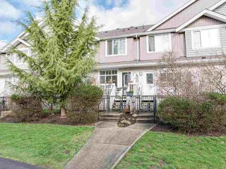 "Photo 19: 51 19480 66 Avenue in Surrey: Clayton Townhouse for sale in ""Two Blue II"" (Cloverdale)  : MLS®# R2431714"